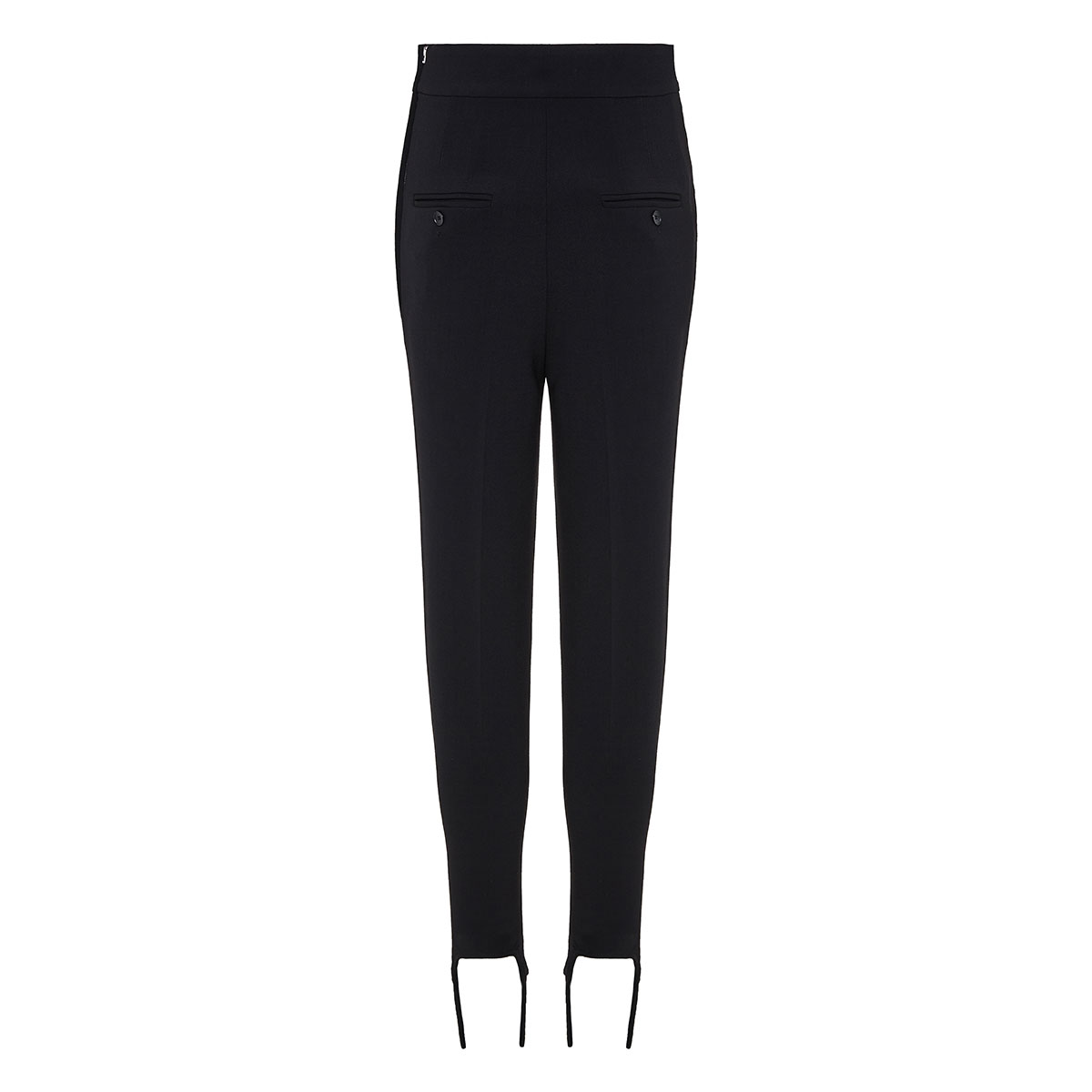 Nanou stirrup leggings