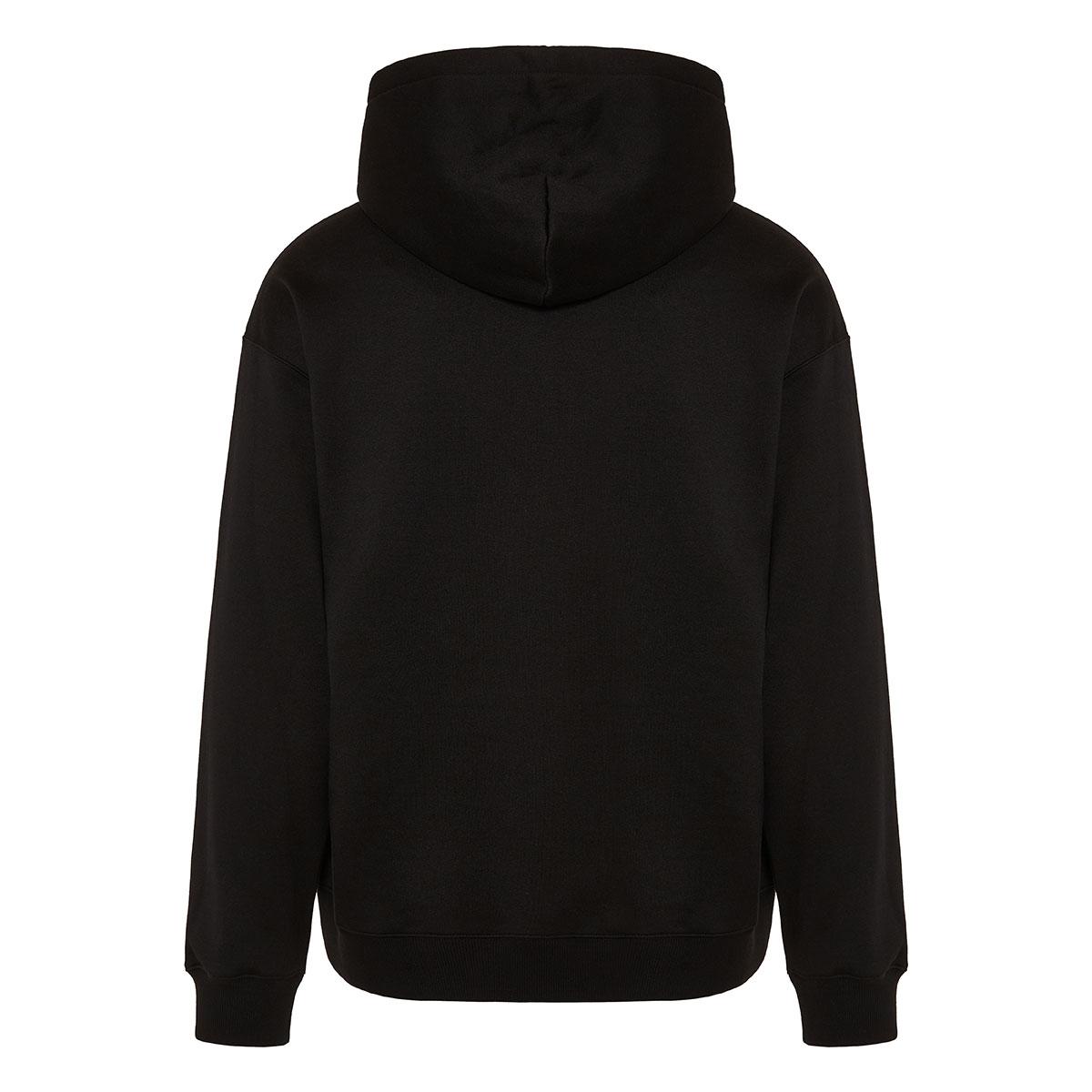 Good Lover oversized hoodie