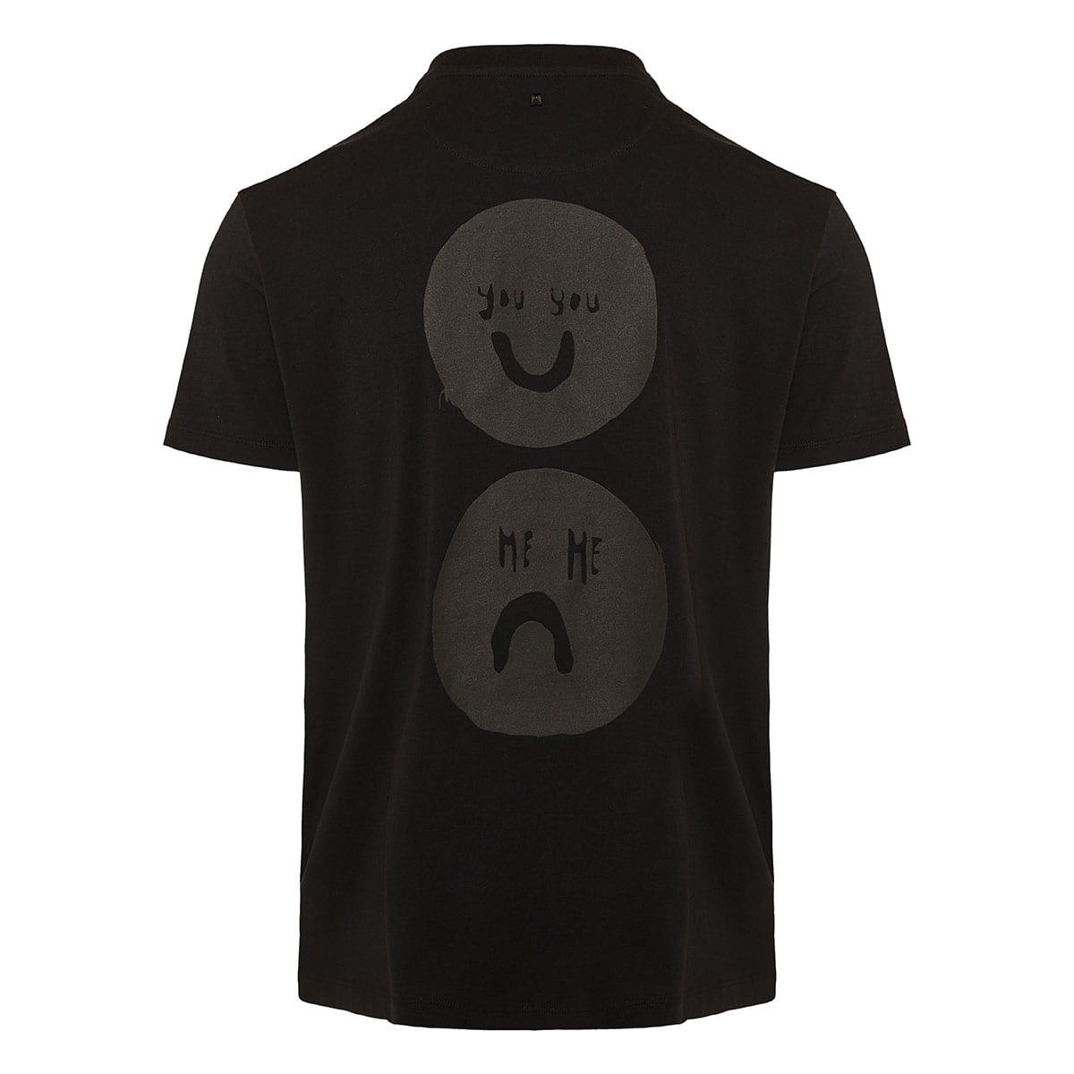 Want Want t-shirt