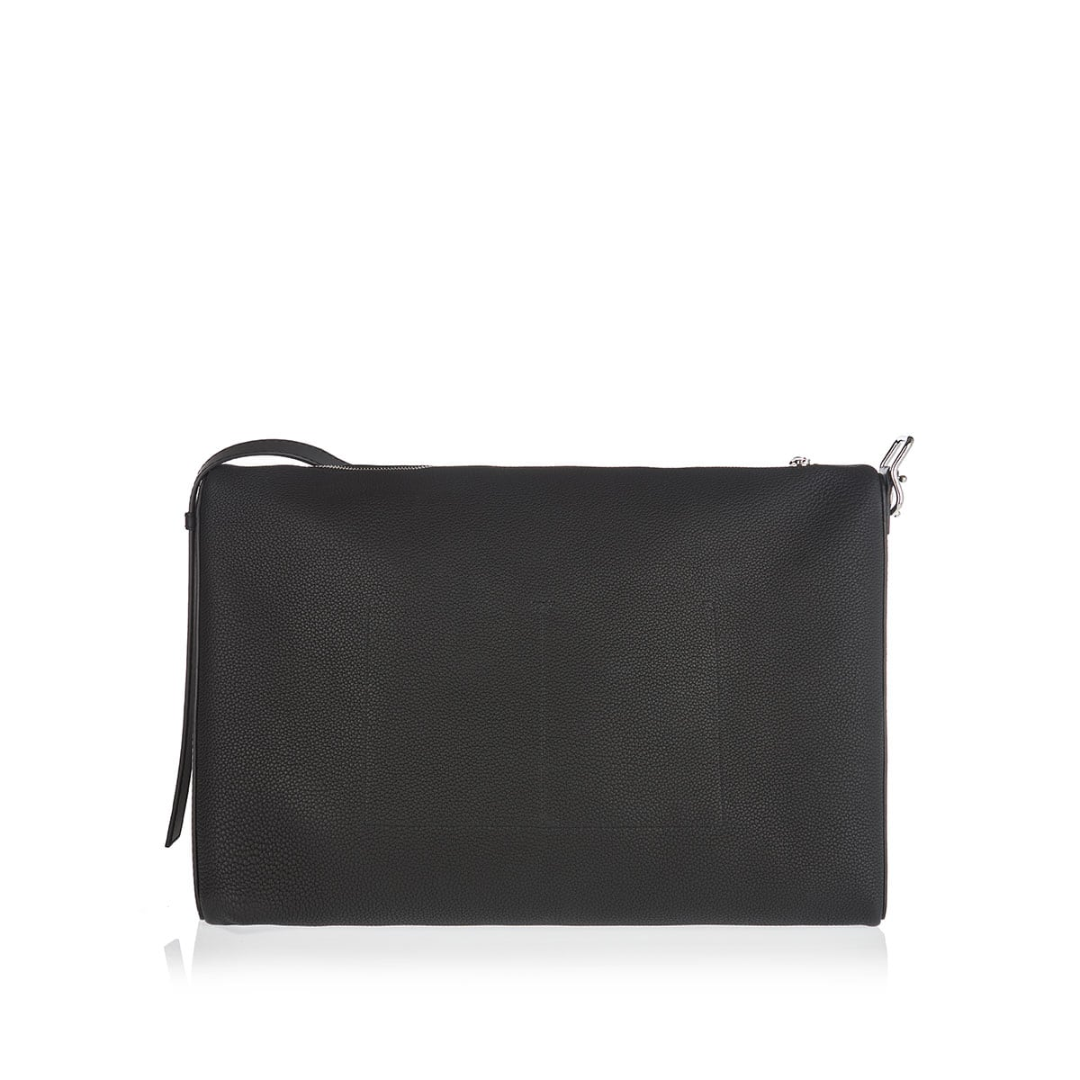 Berlingo large crossbody bag