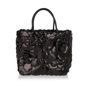 03 Rose Edition Atelier tote