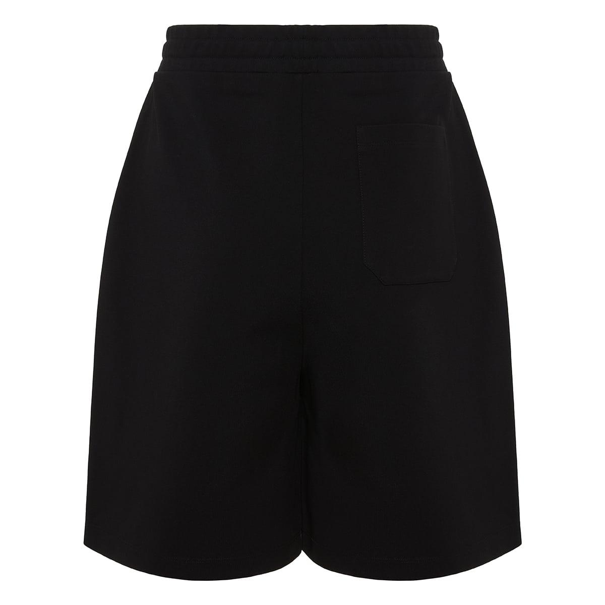 VLTN track shorts