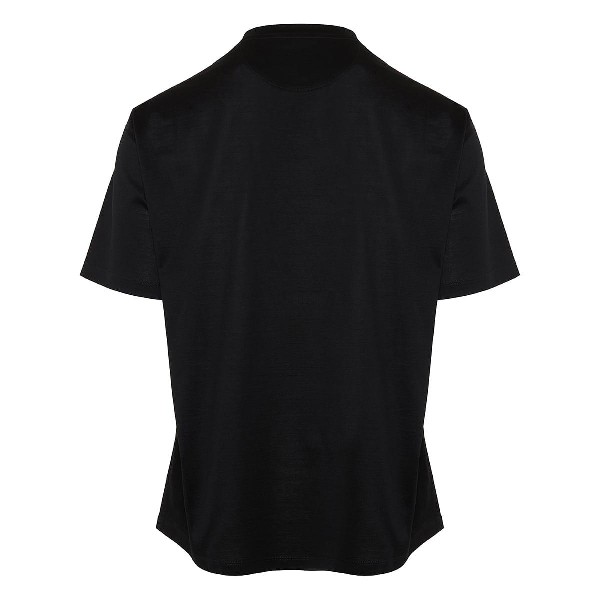 VLTN cotton t-shirt