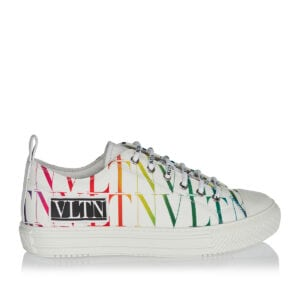 VLTN Times Giggies sneakers