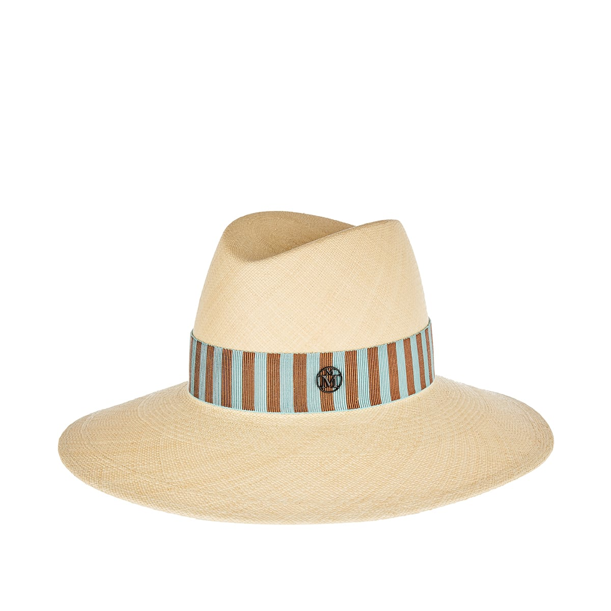 Kate straw hat