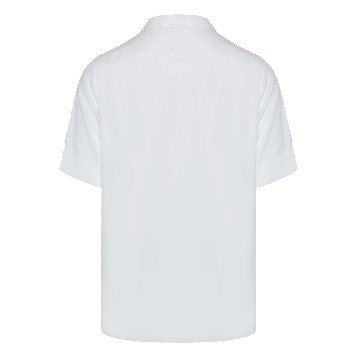 VLTN short-sleeved shirt