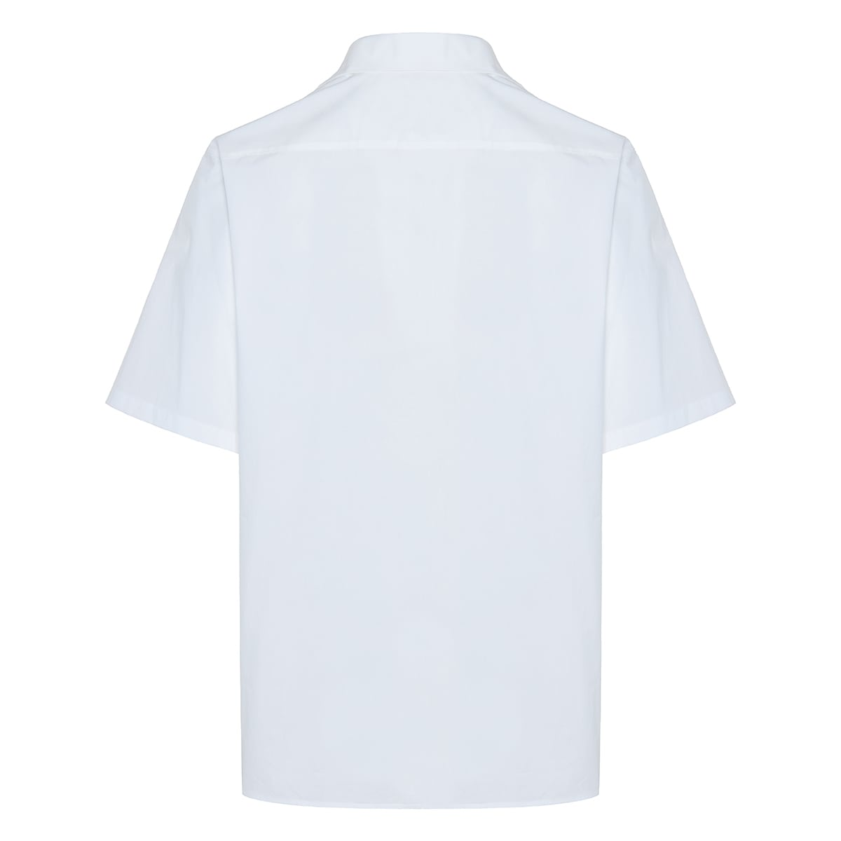 VLTN cotton shirt