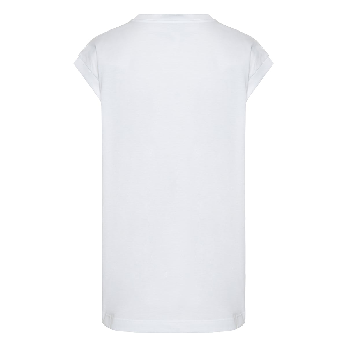 DG cotton t-shirt