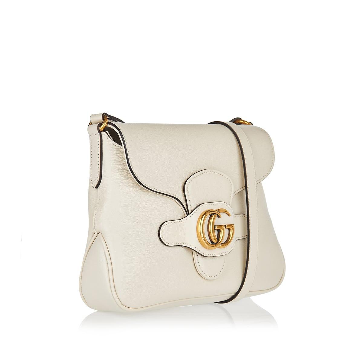 GG small messenger bag