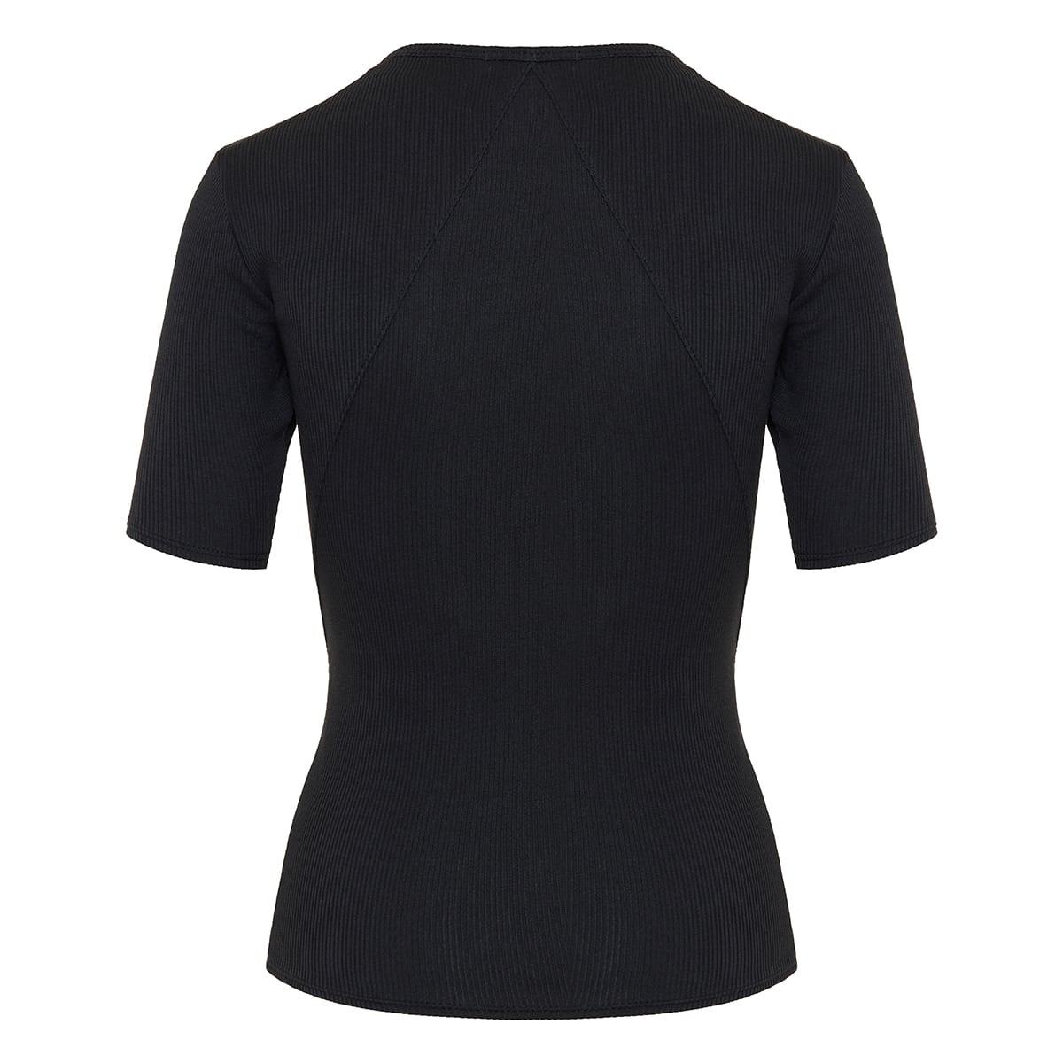 The Essential Rib t-shirt