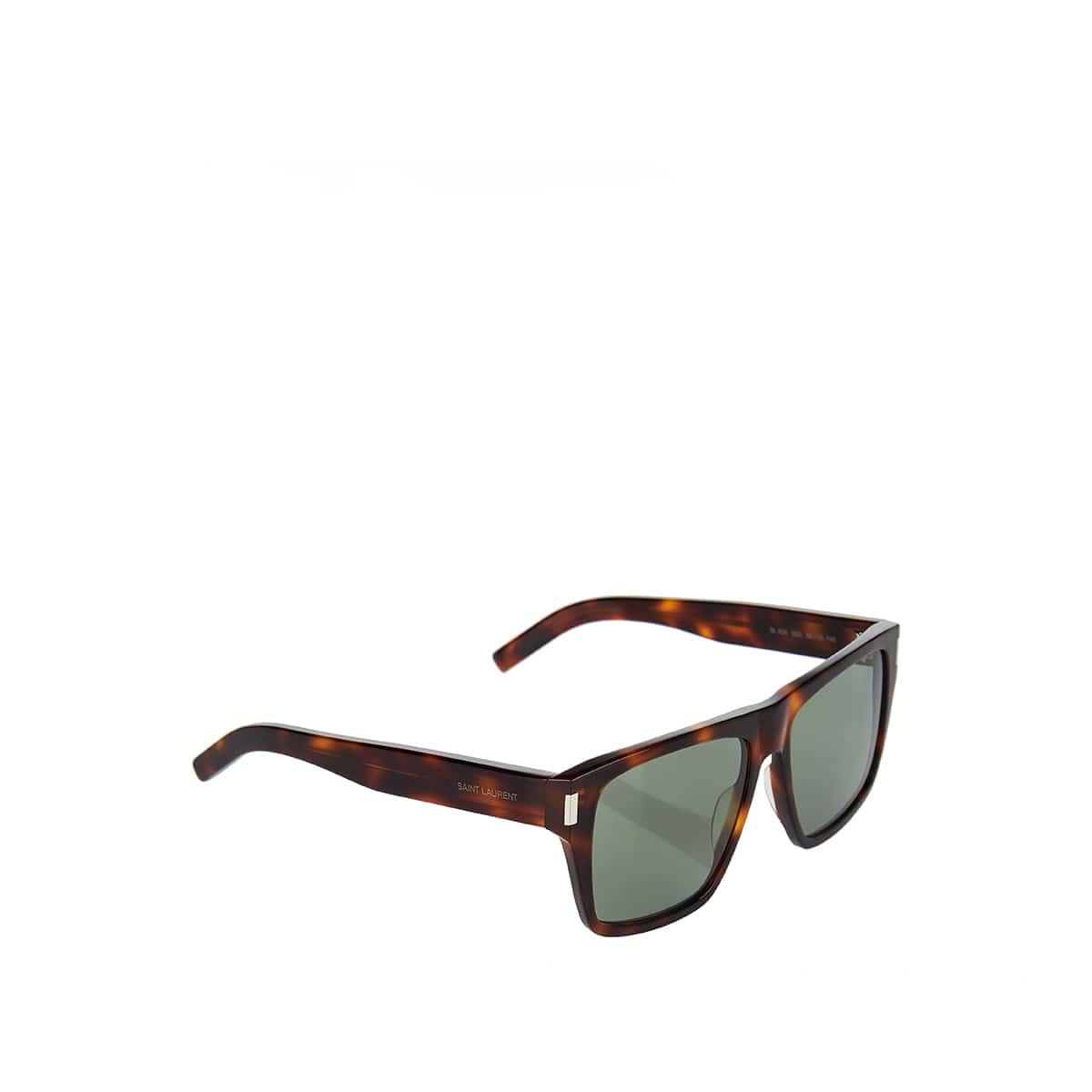 SL 424 square sunglasses