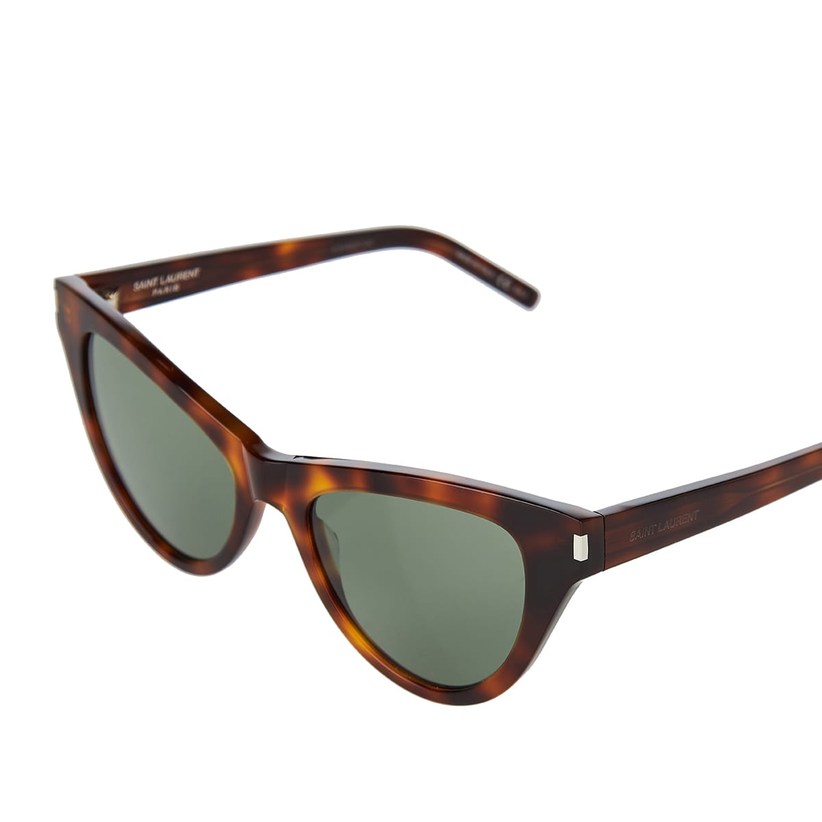 SL 425 cat-eye sunglasses