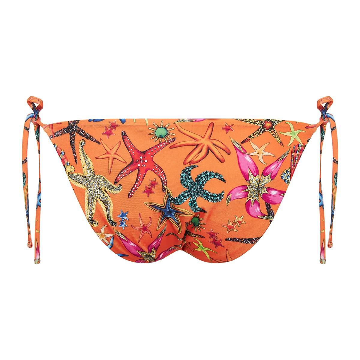 Trésor de la Mer bikini bottoms