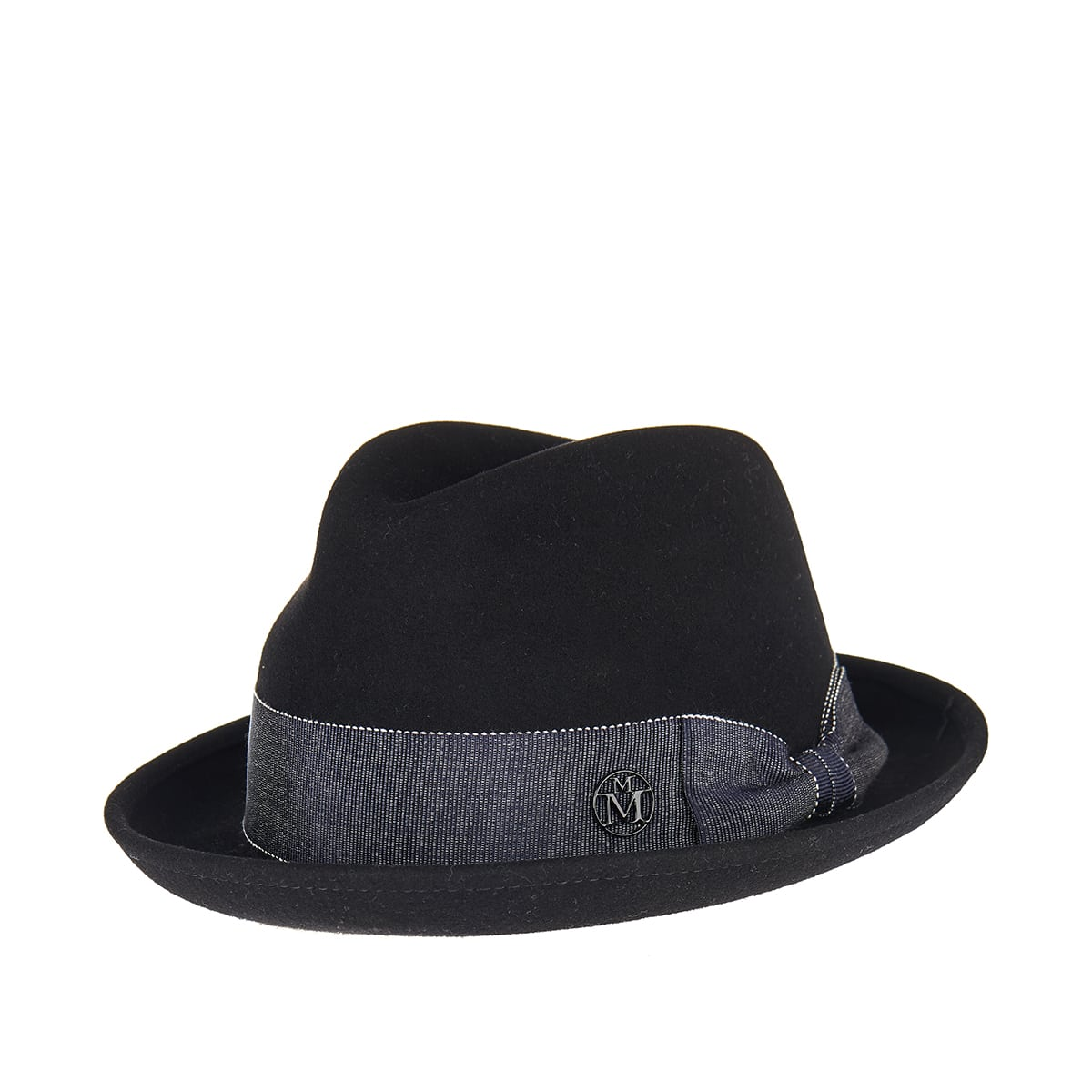 Ygor felt hat