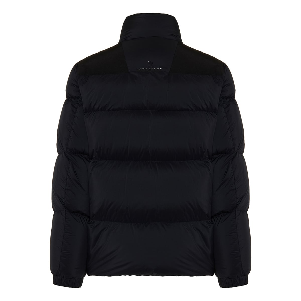 Timsit quilted puffer jacket