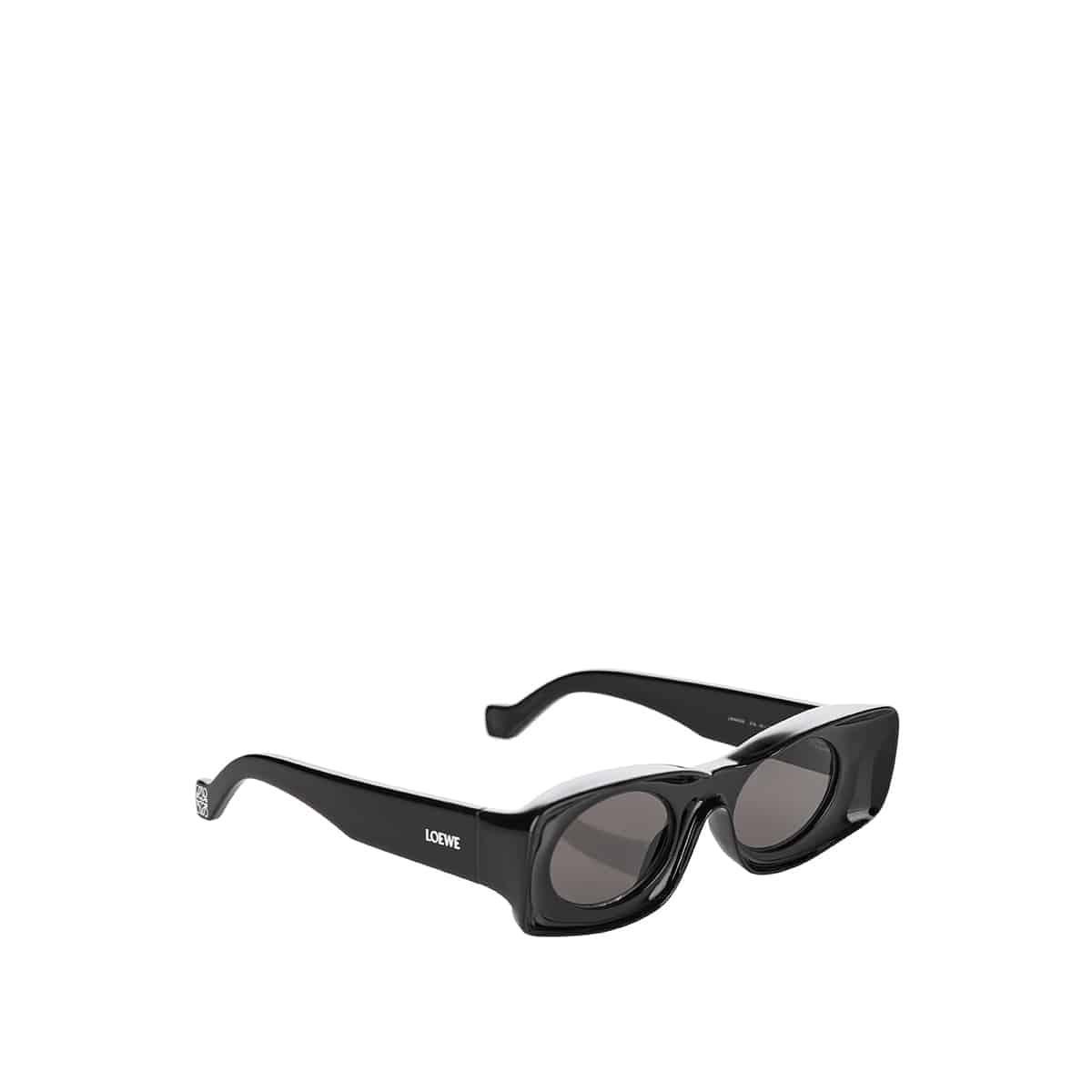 Paula's Ibiza original sunglasses