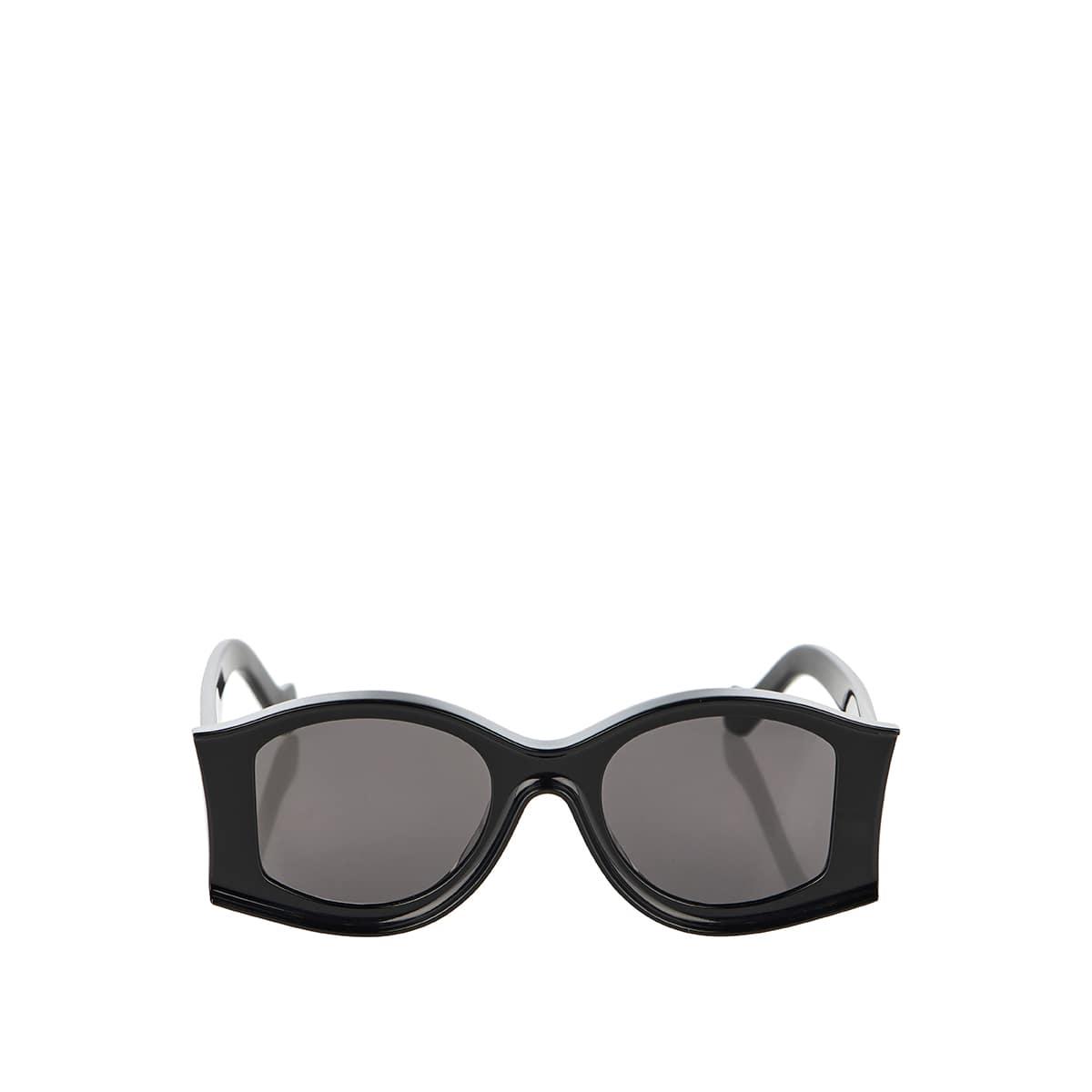 Paula's Ibiza large sunglasses
