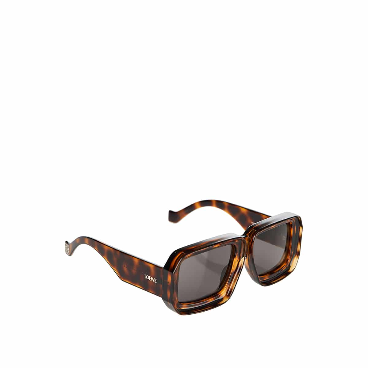 Paula's Ibiza dive in mask sunglasses