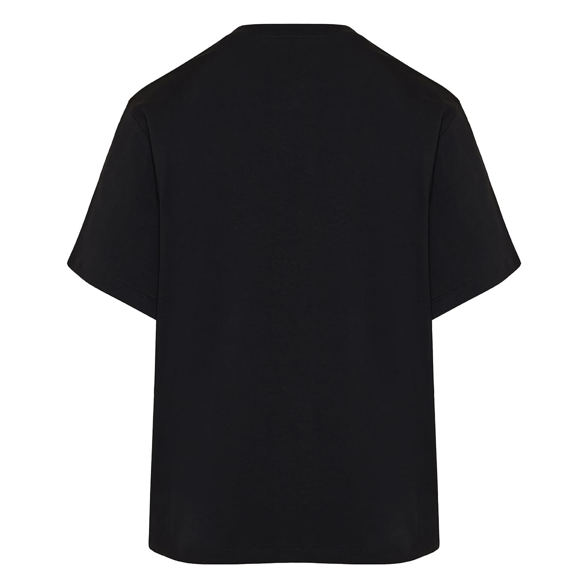Waste of Space oversized t-shirt