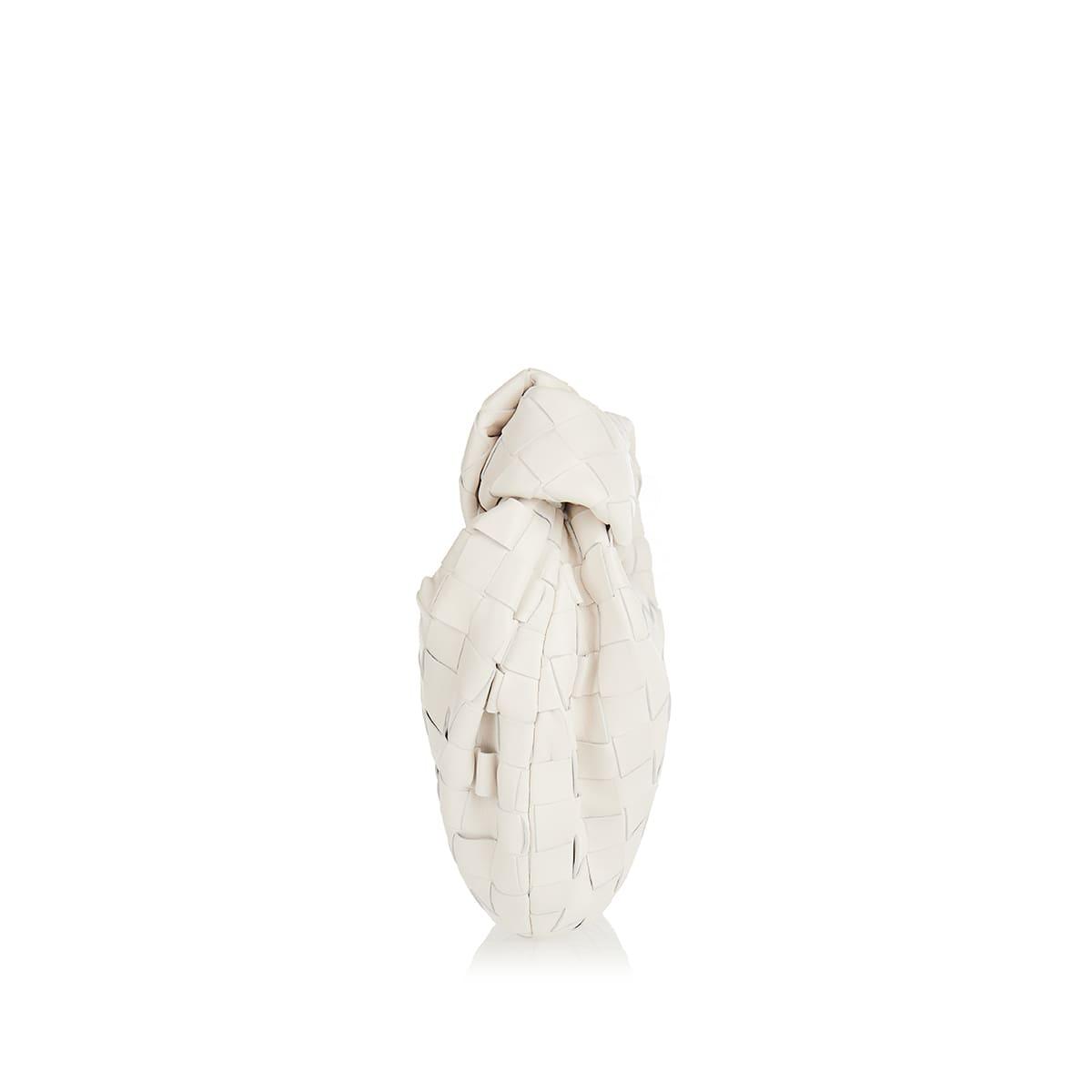 Jodie mini Intrecciato bag