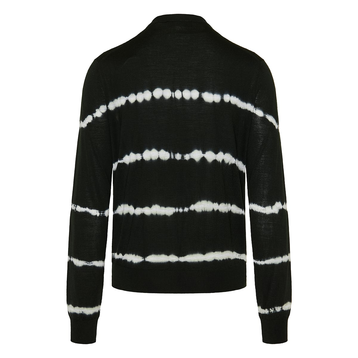 x Federico Curradi Telemaco tie-dye sweater